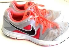 Nike Lunarfly 3 Womens Size 10 Running Style Shoes