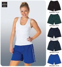 Casual Shorts for Women