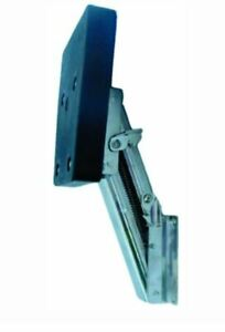 Panther Hors-Bord Moteur Support Ss 10Hp 550010 LC