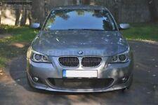 Cenefa CHIN SPOILER Labio Para BMW 5 Series E60 E61 Spliter