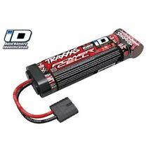Traxxas TRA2940X Flat NiMH iD Battery Stick Pack 7Cell 7C 8.4v 3300mAh