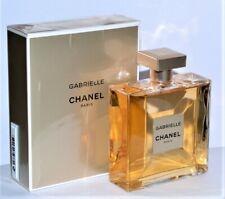 Gabrielle by Coco Chanel Eau de Parfum 100ml 3.4 OZ New And Sealed