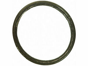For 2000 Saturn LS1 Exhaust Gasket Felpro 37185GD 2.2L 4 Cyl