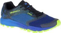 MERRELL All Out Crush 2 Gore-Tex J18837 de Course de Trail Chaussures Hommes