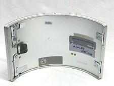 Agfa Dentus Orho Medium Röntgenkassette 15 x 30 cm X-Ray Filmkassette