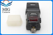 【Excellent++++】 Nikon Speedlight SB-800 Shoe Mount Flash from Japan 324