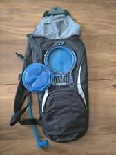 Camelbak Classic 2.0L Hydration Bike Cycling Pack backpack