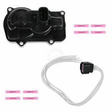 DORMAN Throttle Position Sensor Repair Kit for Buick Cadillac Chevy GMC Hummer