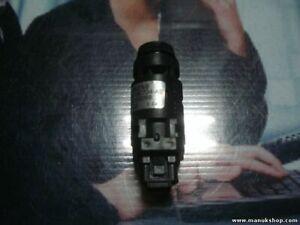 Klimasensor Temperaturfühler Sensor Fühler Ford Focus 3M5T19C734AB 3M5T 19C734