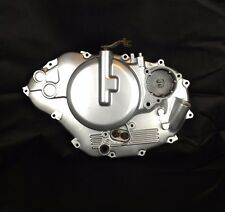 Honda 300EX Clutch Cover Actuator Sport Quad ATV TRX300EX Sportrax 4 Wheeler