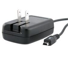 Authentic Blackberry MINI Travel Charger- SY-12709-001 Curve/ 8700/ 8100/ Pearl