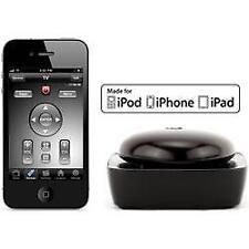 Griffin GC17126 Beacon sistema de control remoto universal para dispositivos iPhone iPad