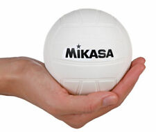 Mikasa VMINI Promotional Mini Volleyball, 4 Inch Diameter