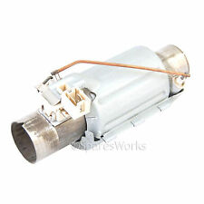 1800W Flow Through Water Heating Element For DE DIETRICH Dishwasher Spare Part