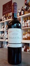 Vino,Bordeaux Pomerol La Lande 2011