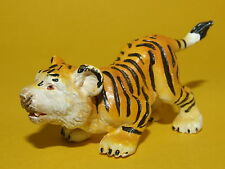 23) Schleich Schleichtier - Tiger Baby Tigerbaby 14092