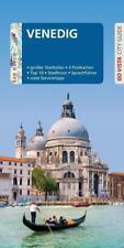 GO VISTA: Reiseführer Venedig von Stefanie Bisping und Dagmar Naredi-Rainer (2018, Taschenbuch)