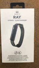 Misfit Ray Fitness Watch Sleep And Activity Monitor