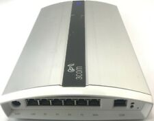 3COM SBASY-0000000309 3CRTPSB309A Networking Router