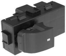 Standard DWS218 NEW Door Power Window Switch CHEVROLET , GMC , BUICK , CADILLAC