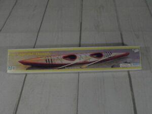 Chesapeake Double Kayak Kit #994