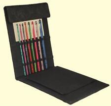 Kit multicolori per lavoro ad uncinetto
