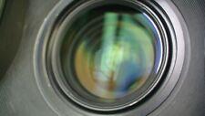 Angenieux HR high resolution HD 2x 15x f1.7 zoom b4 lens parfocal bmpcc gh5 arri