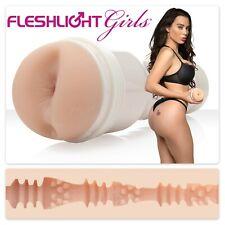Fleshlight Girls - Lana Rhoades Karma Butt Ass hole