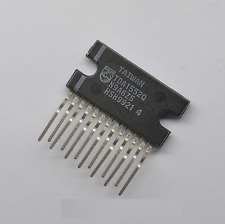 1 pcs TDA1552Q IC ZIP13
