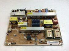 SAMSUNG LN40A500TIF POWER BOARD IP-211135A