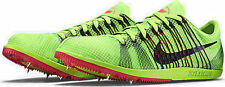 Nike Zoom Matumbo 2 Men's Running Shoes Spikes Style 526625-306 Size 12.5