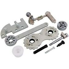 Volvo Camshaft Alignment Tool Kit For B4204 8 Speed Transmission CT4868