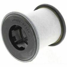 Wesfil WCF315 Replacement Filter Element for Flashlube FCCKT Can Pro