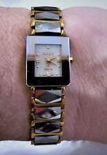 Rado Jubile High-Tech Tungsten Watch