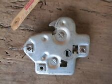 NOS OEM Original 1965 - 1972 Ford Galaxie Trunk Latch  C8AZ-6243200-A