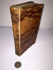 1838 Ancient History-Vol 2 Greeks,Persia.Assyria,Egy pt.etc.
