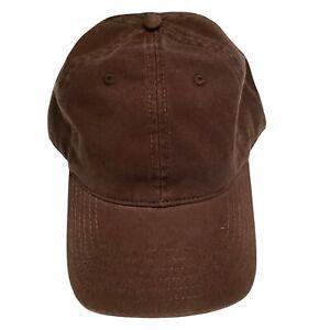 Let's Go Brandon 2137 Anti Biden Embroidered Adjustable Trump 2024 MAGA Cap Hat