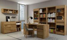 Büromöbel Set Günstig Kaufen Ebay