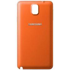 Recambios Carcasa Para Samsung Galaxy Note para teléfonos móviles Samsung