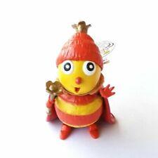 Figurines et statues jouets Plastoy en dessin animé