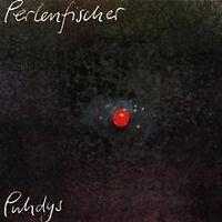 Perlenfischer von Puhdys | CD | Zustand sehr gut