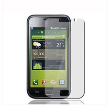 Screen Guard Anti-Glare Screen Protector for Samsung Galaxy S i9000