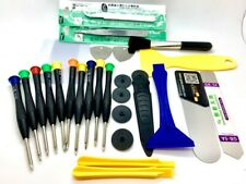 OLAX PRO OPENING TOOLS,REPAIR SET FOR PHONE,MACBOOK,TABLETS