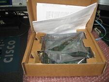 3Com SS 3 Schalter 3870 1-Port 10 GBase-X Modul 3C17461 NEU und verpackt