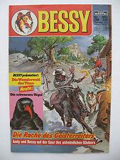 Bessy Band 963, Bastei, Zustand 1-