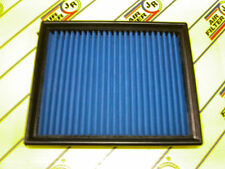 2 Filtres de remplacement JR Bmw M E39 M5 2000->