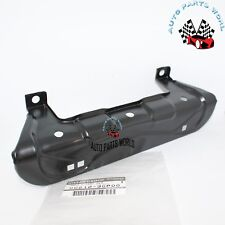 GENUINE NISSAN 90-96 300ZX FRONT BUMPER BUMPER LICENSE PLATE BRACKET 96212-30P00