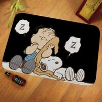 """Peanuts Alphabet pin badge letter /""""V/"""" from the 1990s SNOOPY $ 1.99 postage"""