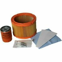 Honeywell 20kW, 999cc Home Standby Generator Maintenance Kit (5665) &