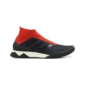 Adidas - PREDATOR TANGO 18+ - SCARPA CASUAL - art.  AQ0603-C